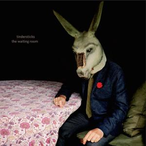 Tindersticks_-_The_Waiting_Room