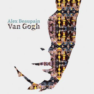 Alex-Beaupain-Van-Gogh