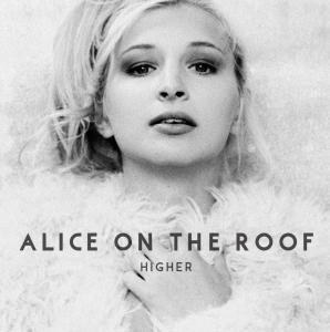 alice_on_the_roof