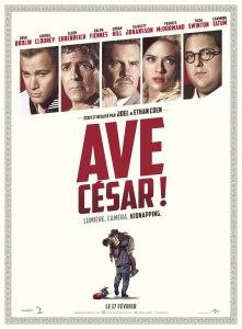 ave_cesar