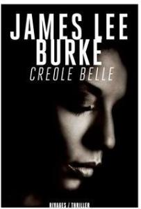 creole-belle