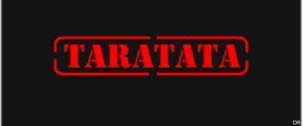 TARATATA