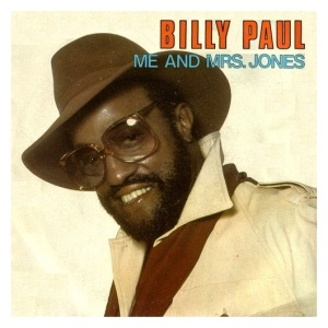 Billy-Paul---1972---Me-and-Mrs.-Jones