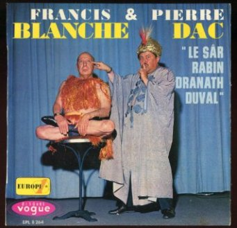 blanche_dac