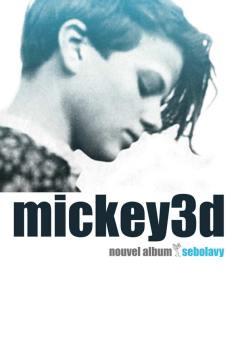 MICKEY_3d