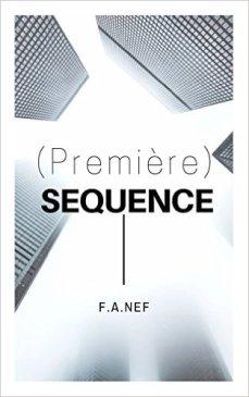 première_séquence