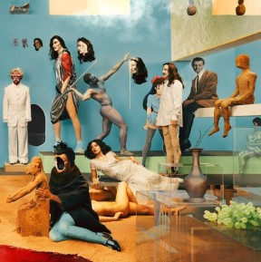 Yeasayer-Amen-and-Goodbye