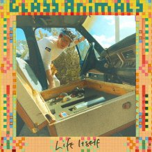 glass_animals_life_itself