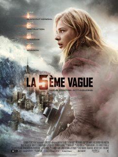 cinquieme_vague