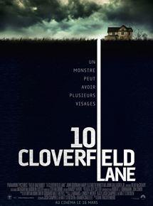 cloverfield_lane