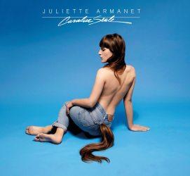 Juliette_Armanet-CavalierSeule