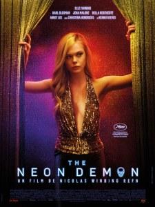 neon_demon