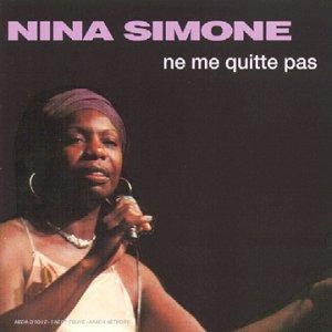 nina_simone