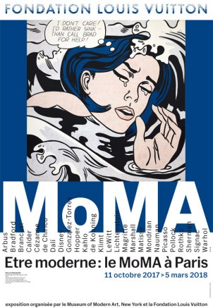 LE-MOMA-A-PARIS