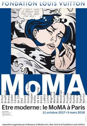 LE-MOMA-A-PARIS