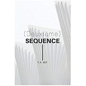 deuxieme_sequence